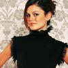 My-Rachel