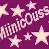 x-Miinicouss-x
