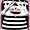 PrinCess-Fashion-2
