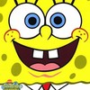 Squarepant-Spongebob