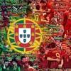 portugais1212