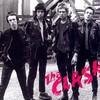 TheClash255