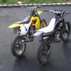 nkmk50cc