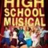 highschoolmusical1811