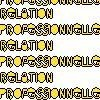 relatiion-professionelle