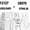 masiliano13127otna38670