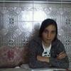 coolgirl90088