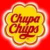 chupachups19001