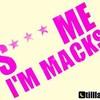 macks44