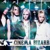 Cinema-Bizarre-Bataclan