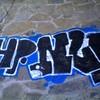 HAGRA-PARTY34