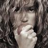 Shakira--x3