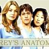 greys-anatomy-69