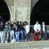dream-team-SO9