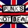 jean-le-punk