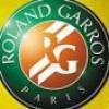 R0land-garr0s-06