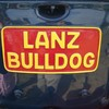 lanzbulldog