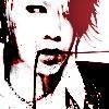 xx-Dark-look-xx