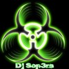 Dj-Sop3rs-For-Jn