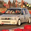 Fan-De-Voitures-GTI83
