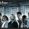 HarryPotter-fan-du-7