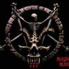 metal-hamza-666
