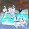 RaKueN-band