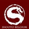 Shooto-Belgium