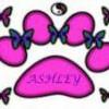 Ashley-F4n