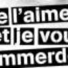 ta-nanou-forever-loulou
