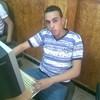 moussa-mido
