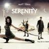 serenity-djems