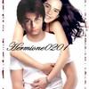 hermione0201