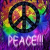 x-peace-international