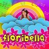 floribella-flor