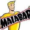 malabarman8