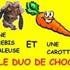 CclaT-le-dar
