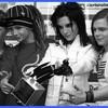 Fans-Fic-Tokio-Hotel