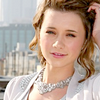 Olesya-Rulin