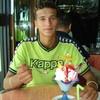 fateh20088