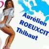 A-roeuxcity-T
