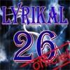 lyrikal-26