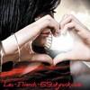 les-friends-69