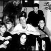 love-italia-2007