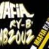 mafia-rabzouzz
