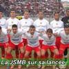 fafi-jsmb2008