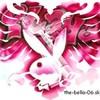 the-bella-06