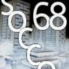 soko68