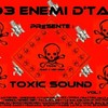 Toxic-Sound-vol-1