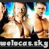 wwelucas78370
